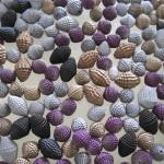 perle ondulate